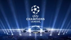 Este viernes será el sorteo de las semifinales de la Champions League
