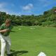Parada del PGA Tour Latinoamérica en Costa Rica tendrá a golfistas extranjeros de categoría