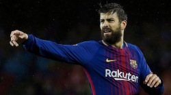 Gerard Piqué tras eliminación: «Somos humanos y esta derrota afectará»