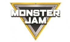 ¡Monster Jam volverá a Costa Rica!