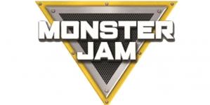 ¡Monster Jam volverá a Costa Rica!
