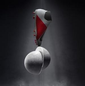 Jóvenes podrán participar en el mini mundialito Nike Phantom