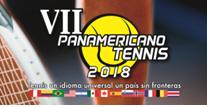 Álvaro Rivero y Rodrigo Crespo campeones del Panamericano de Tenis