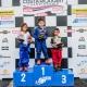El Costa Rica Kart Championship definió a sus campeones