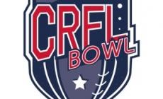 Leones deja atrás al campeón y ahora va por el CRFL BOWL 2019 ante Bulldogs