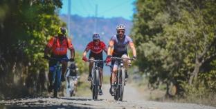 Los Reyes MTB Puro Motor preparará a los ciclistas principiantes para futuras competencias