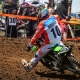 Tercera Fecha Campeonato Nacional de Motocross Fabricio Chacón se adueñó de la Pista La Olla