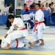 Costa Rica alcanzó 26 preseas en el Campeonato Centroamericano y del Caribe de Karate