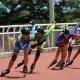 Patinadores a luchar por el boleto a Juegos Nacionales