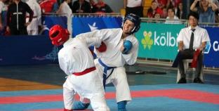 Karatecas buscarán su pase a Juegos Nacionales este fin de semana